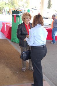 Jornada Solidaria 2008 _1
