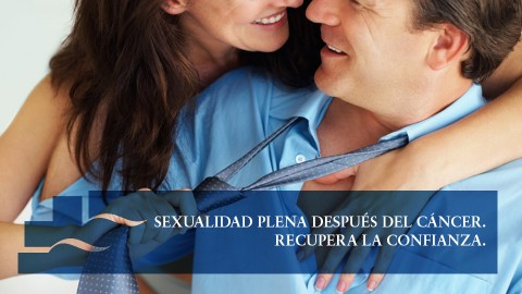 Teknon_sexualidad_web2-480x270