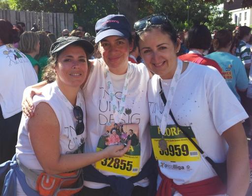 Minimarathon_Dublin2012_Mercedes_Garrido_web