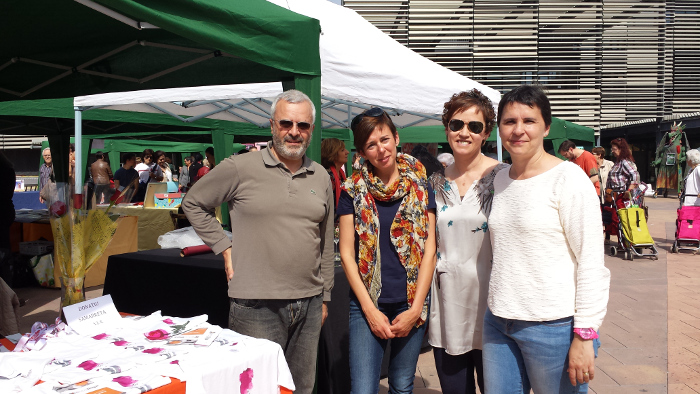 Castellar_Sant Jordi_2015_2