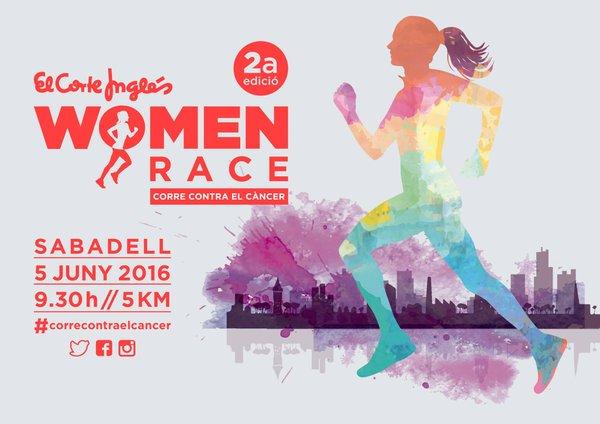 Women Race_2016